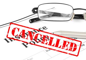 non disclosure policy | Turner Freeman Lawyers superannuation