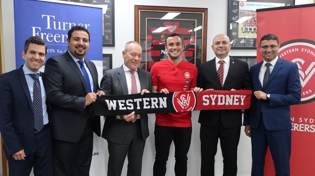 WSW TF image