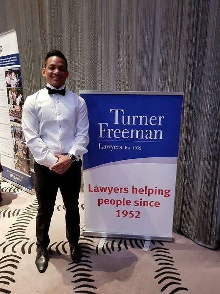 Adelaide Filipino Radio Station | Turner Freeman Lawyers