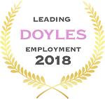 Leading employment lawyer 2019 | Turner Freeman Lawyers