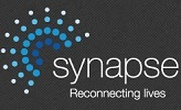 Synapse  Turner Freeman Lawyers Partnership
