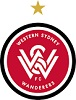 Western Sydney Wanderers  Turner Freeman Lawyers Partnership