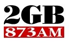 2GB Legal Matters podcasts each Tuesday | Turner Freeman Lawyers
