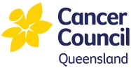 cancer council queensland | Turner Freeman Lawyers