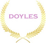 doyles guide awards for Turner Freeman Lawyers