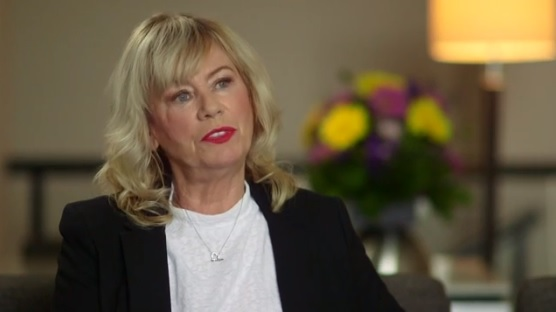 mary rodgers testimonial | Turner Freeman Lawyers