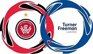 Western Sydney Wanderers Partnership | Turner Freeman Lawyers